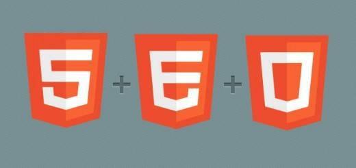 Beneficios html5