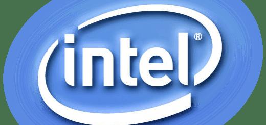 micriprocesadores Intel