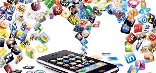 aplicaciones de descarg app store