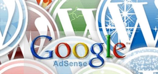 dividir ingresos de adsense