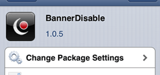 bloquear notificaciónes iPhone