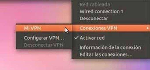 funciones red ubuntu