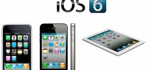 instalar iOS IPhone