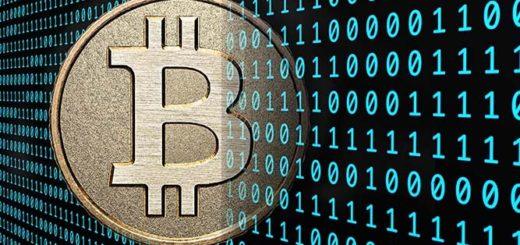 Monedas alternativas al Bitcoin