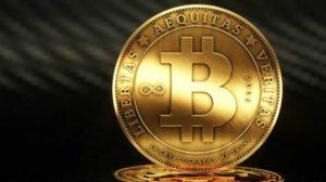 como ganar dinero con bitcoin