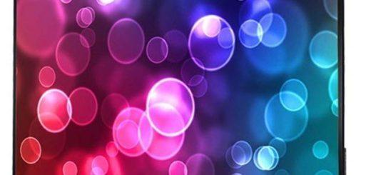 pantalla de plasma