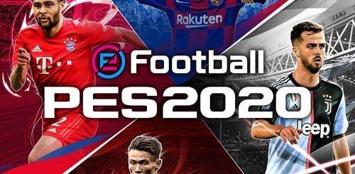 juegos de fútbol offline